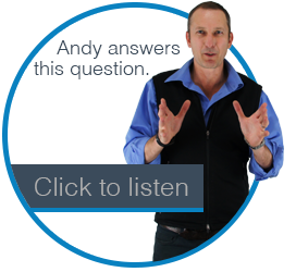 Andy-answers-this-question2
