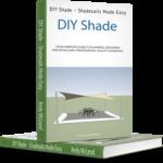 DIY-Shade-Shadesails-Made-Easy1